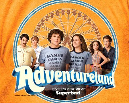 adventureland01