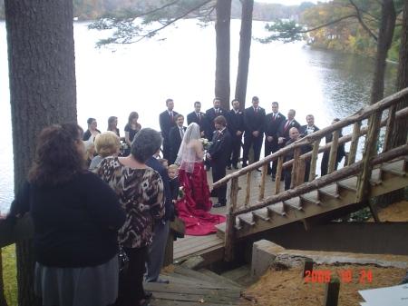 Fitzy_Wedding 025