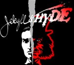 jekyll+and+hyde