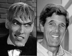 lurch-kerry