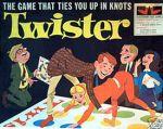 twister_1966