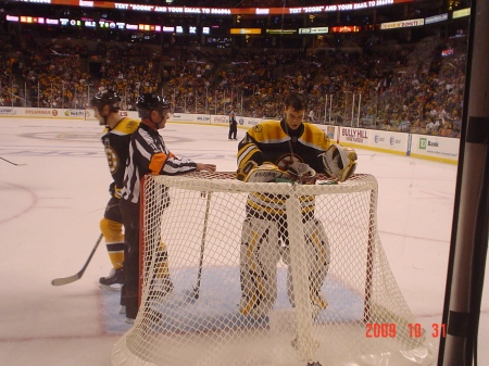 Rask no mask 2