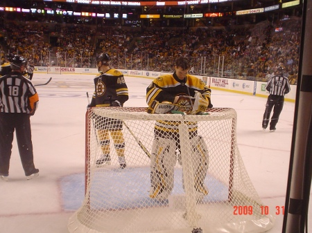 Rask no mask